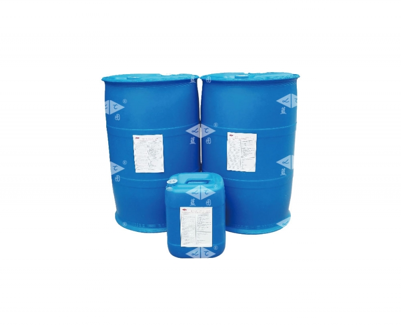 Environmental Protection-Fluoroprotein Anti-solvent Foam Fire Extinguishing aAgent (3% FP / AR type, 6% FP / AR type)